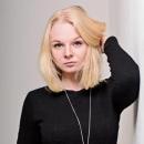 Юркина Елена Михайловна