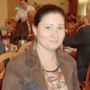 Дарий Наталья Евгеньевна