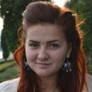 Карнаухова Анастасия Владиславовна