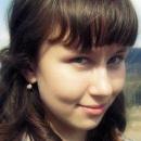Шиляева Анна Николаевна