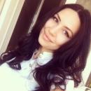 Ферзилаева Радмила Назимовна