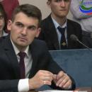 Гайбулатов Гайбулат Рамазанович