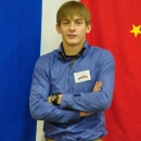 Головченко Дмитрий Павлович