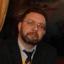Дмитрий Цапук Анатольевич
