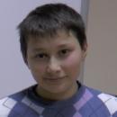 Александр Гогаев Сергеевич