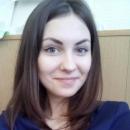 Садовскова Анна Александровна