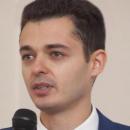 Фельдман Павел Яковлевич