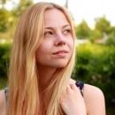 Карабанова Мария Александровна