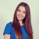 Осипова Виктория Владимировна