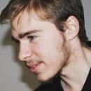 Балакшин Егор Сергеевич