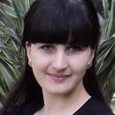 Поплевина Яна Владимировна
