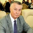 Юртеев Владимир Яковлевич