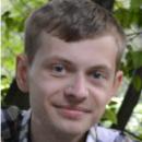 Власов Сергей Сергеевич