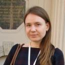 Соловьева Татьяна Георгиевна