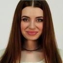 Кумаритова Валерия Гиаевна