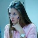 Назарова Ольга Валерьевна