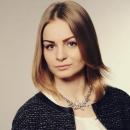 Попова Анастасия Андреевна