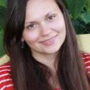 Денисова Татьяна Юрьевна