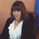 Овчаренко Анастасия Леонтьевна