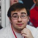 Попов Артём Сергеевич