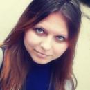 Канашина Яна Игоревна