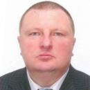Донецкий Андрей Васильевич