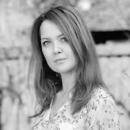 Митрущенкова Анастасия Николаевна