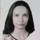 Куклева Надежда Юрьевна