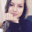 Слободянюк Ирина Олеговна